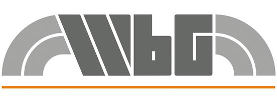 Logo WbG Plauen