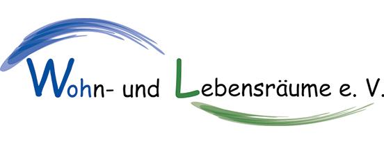 Logo Wohl e.V.
