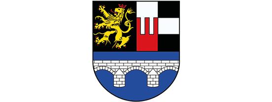 Gemeinde Weischlitz