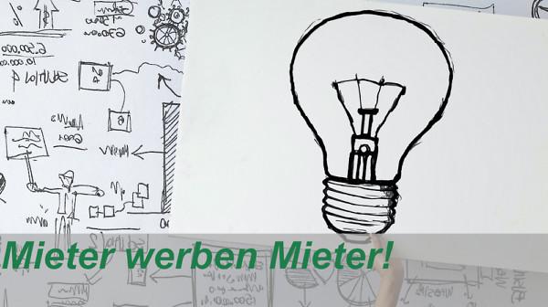 https://www.wbg-plauen-land.de/pic/1730ED9BE43.jpg