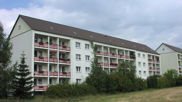 Haus_Weischlitz