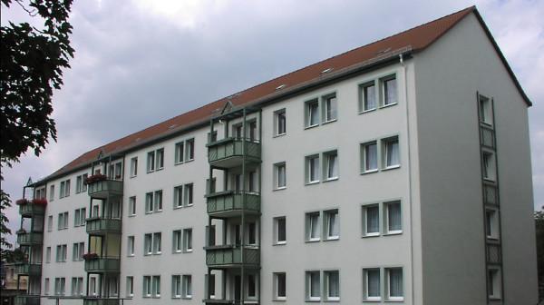 Haus_2_Weischlitz